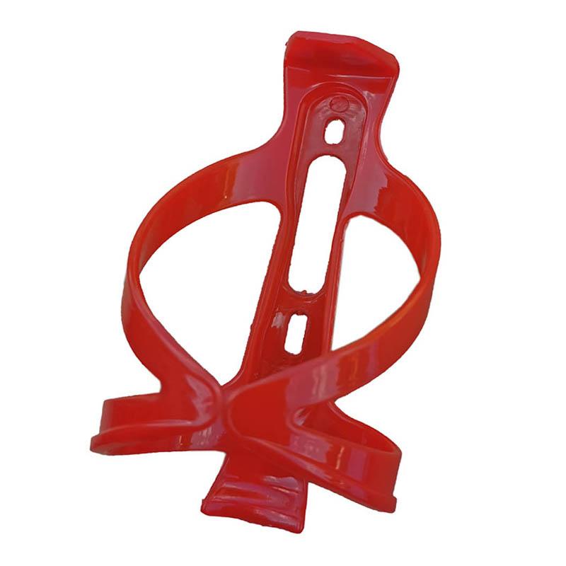 DRZAC BOCE PVC XD001 CRVENI
