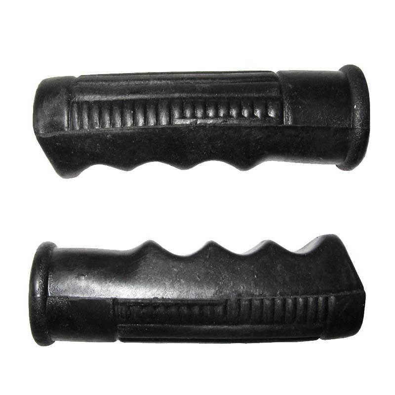RUCKE PVC TURA