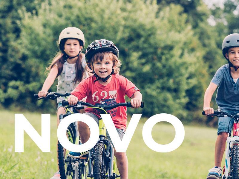Dečije bicikle
